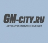 GM-City